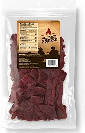 Cattleman's Cut 10 oz. Hardwood Smoked Beef Jerky product image