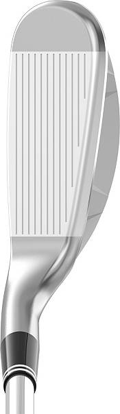 Cleveland Smart Sole 4 Wedges – (Graphite) product image