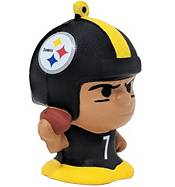 Party Animal Pittsburgh Steelers Ben Roethlisberger #7 SqueezyMates Figurine product image