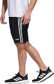 adidas Men's Essential 3-Stripe Training Shorts product image
