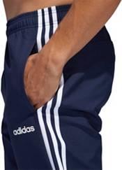 adidas Men's Essential 3-Stripe Jogger product image