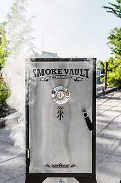 "Camp Chef 18"" Smoke Vault product image"