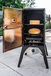 "Camp Chef 18"" Smoke Vault product image"