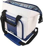 Igloo Marine Snapdown 36 Can Cooler product image