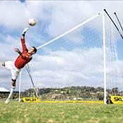 SKLZ Pro Training 18.5' x 6.5' Portable Soccer Goal product image
