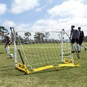 SKLZ Pro Training 6' x 4' Portable Soccer Goal product image