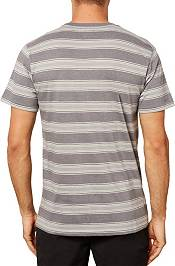 O'Neill Men's Prarie Crew T-Shirt product image