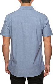 O'Neill Men's Service Button Down T-Shirt product image