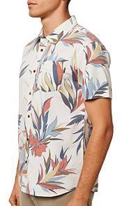 O'Neil Men's Rania Short Sleeve Shirt product image