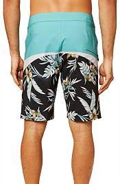 O'Neill Men's Hyperfreak Board Shorts product image