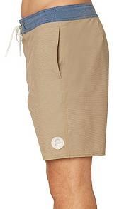 O'Neil Men's Staple Cruzer Board Shorts product image