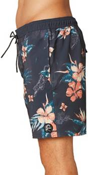O'Neill Men's Bloom Volley Board Shorts product image