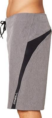 O'Neill Men's Superfreak Board Shorts product image