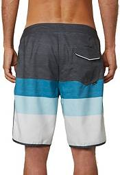 O'Neill Men's Four Square Board Shorts product image