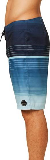 O'Neill Men's High Tide Boardshorts product image