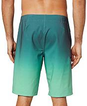 O'Neill Men's Hyperfreak S Seam Board Shorts product image