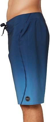 O'Neill Men's Hyperfreak S Seam Boardshorts product image