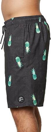 O'Neill Men's Slider Volley Board Shorts product image