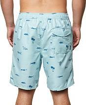 O'Neill Men's FL Fishing Volley Cruzer Board Shorts product image