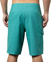 O'Neill Men's Weaver Board Shorts product image