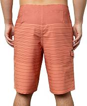 O'Neill Men's Sightline Board Shorts product image