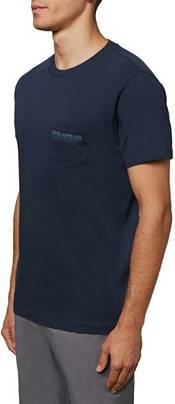 O'Neill Men's Sinker Pocket T-Shirt product image