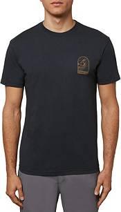 O'Neill Men's Gravey T-Shirt product image