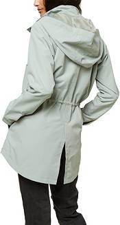 O'Neill Women's Gayle Jacket product image