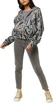 O'Neill Women's Lunan Jacket product image