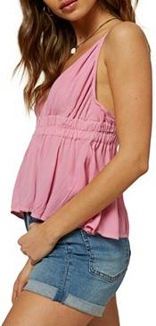O'Neill Women's Kelby Tank Top product image