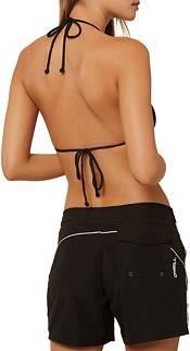 "O'Neill Women's Salt Water 5"" Board Shorts product image"