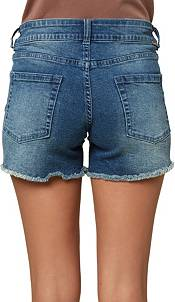 O'Neill Women's Cody Denim Shorts product image