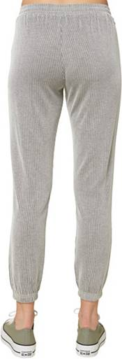 O'Neill Women's Sinclair Jogger Pants product image
