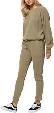 O'Neill Women's Kadence Knit Pants product image