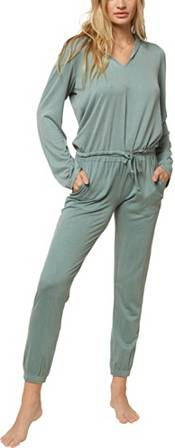 O'Neill Women's Henderson Hoodie product image