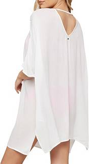 O'Neill Women's Francis Cover Up Dress product image
