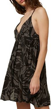 O'Neill Women's Rania Cover Up Tank Dress product image