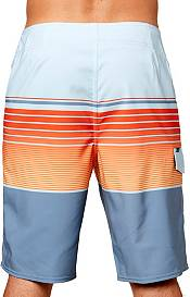 O'Neill Men's Lennox Stretch Board Shorts product image