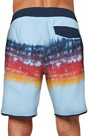 O'Neill Men's Daydream Cruzer Board Shorts product image