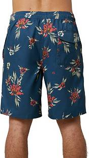 O'Neill Men's Anthem Volley Board Shorts product image