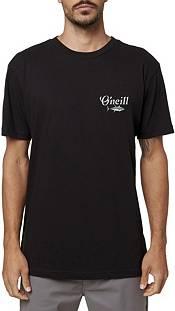O'Neill Men's School T-Shirt product image