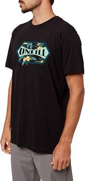 O'Neill Men's Thunder Short Sleeve T-Shirt product image
