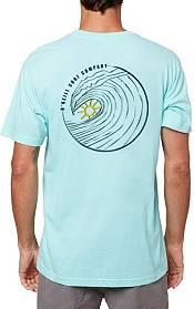 O'Neill Men's Tube Timin Short Sleeve T-Shirt product image