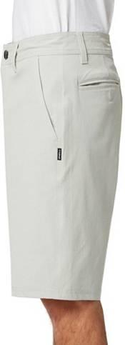 O'Neill Men's Loaded Mini Stripe Hybrid Shorts product image