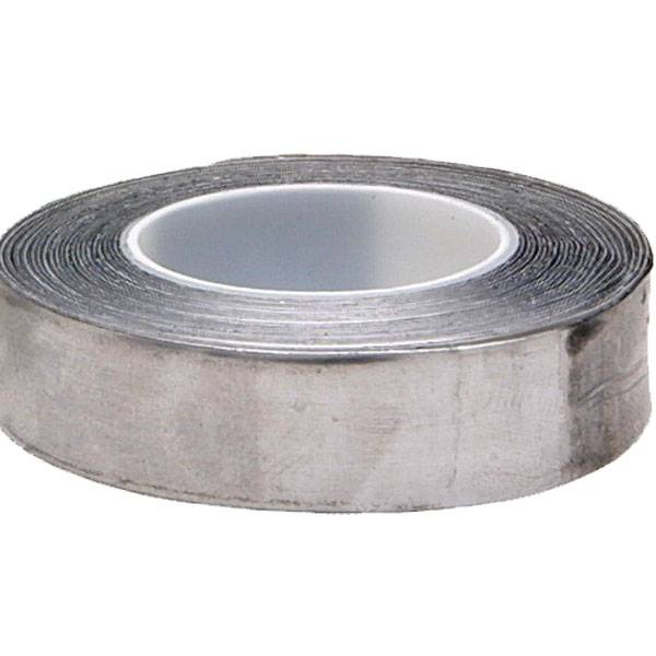 Golfworks HD Lead Tape product image