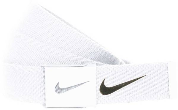 Nike Tech Essentials Belt product image