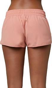 "O'Neill Women's Laney 2"" Stretch Boardshorts product image"