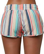 """O'Neill Women's Laney 2"""" Printed Board Shorts product image"""