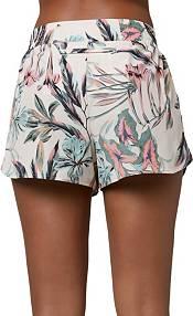 O'NEILL Women's Landing Printed Shorts product image