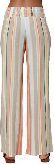 O'NEILL Women's Johnny Stripe Pants product image